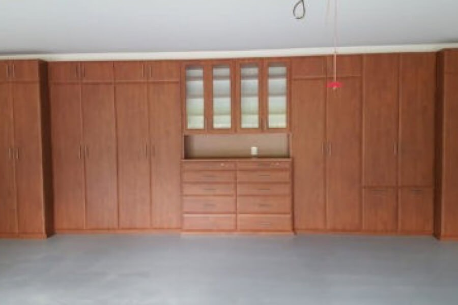 Furniture | Top Shelf Closets