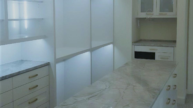 Closet led lights | Top Shelf Closets